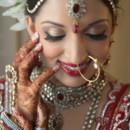 130x130 sq 1457490487182 indian wedding photographer fine art production008