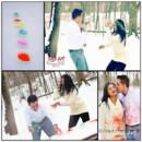 130x130 sq 1457490539124 indian wedding photographer fine art production008