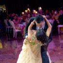 130x130 sq 1457490683634 indian wedding photographer fine art production009