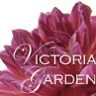 96x96 sq 1207540155483 victoriangardens