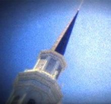 220x220 1269292735552 steeple
