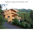 130x130 sq 1333577564464 bigfootlodge3