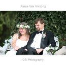 130x130 sq 1333577599761 faerietalewedding