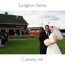 130x130 sq 1333577633122 langdonfarms3