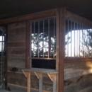 130x130 sq 1410488426870 jail