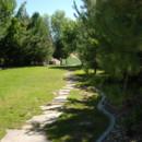 130x130 sq 1410488456478 pathway