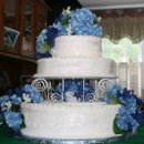 130x130 sq 1208217872763 cake