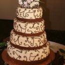 130x130 sq 1208218002185 cake4