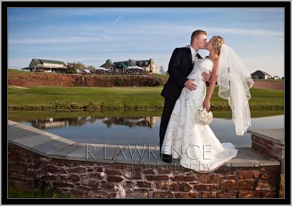 The links at gettysburg gettysburg pa wedding venue for Gettysburg wedding venues