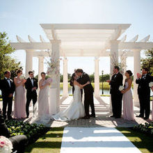 Wonderful Weddings & Events