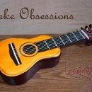 130x130 sq 1212200480032 corz ryans guitar