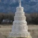 130x130 sq 1414696016319 abc cake shop wedding pic 234