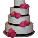 130x130 sq 1414698483131 fourtierweddingfour