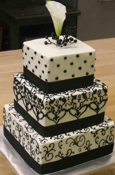 Abc Cake Shop And Bakery Albuquerque Nm Wedding Cake