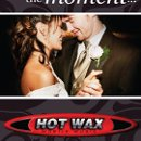 130x130 sq 1325326244389 hotwaxwedding180x1202
