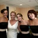 130x130_sq_1406511402914-bridesmaids
