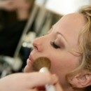 130x130_sq_1406511421864-jess-makeup-close