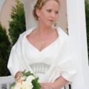 130x130_sq_1406511435959-jess-bridal-portrait