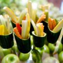 130x130 sq 1417724868116 veggie cups