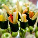 130x130 sq 1418236248196 veggie cups