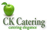 220x220_1377287048147-ck-catering