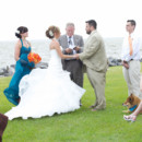 130x130 sq 1383592242213 wedding photos 26