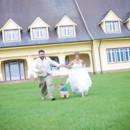 130x130 sq 1383592288537 wedding photos 53