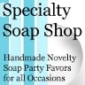 Specialty Soap Shop