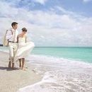 130x130 sq 1459167237 e79699a49f5c9951 1439388591396 couple walking on beach