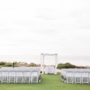130x130 sq 1459170601360 captiva isand wedding amanda nick hunterryanphoto