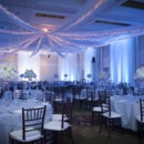 130x130 sq 1459170918467 south seas island resort   captiva ballroom recept
