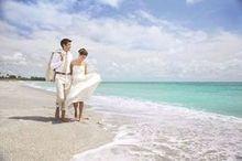 220x220 1459167237 e79699a49f5c9951 1439388591396 couple walking on beach