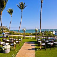 South Seas Island Resort Shuttle
