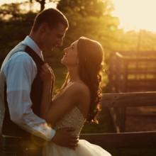220x220 Sq 1454620305180 Weston Red Barn Farm Missouri Wedding Photographer