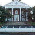 130x130 sq 1207618017914 tux house