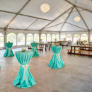 130x130 sq 1468857355530 pavilion wedding reception