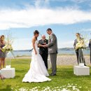 130x130 sq 1292280324354 wedding584