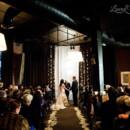 130x130 sq 1371625502067 20 palace ballroom wedding ceremony