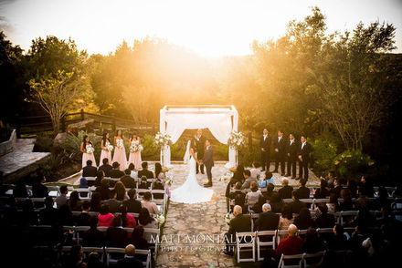 san marcos wedding venues reviews for venues