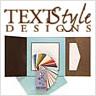 220x220 1377287109231 textstyle designs