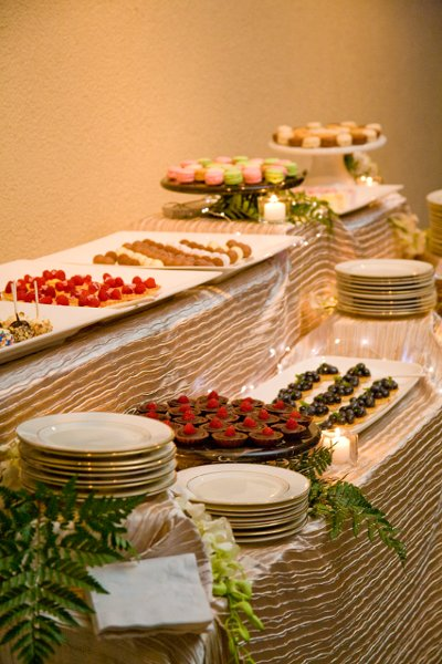 photo 12 of Pepper's Fine Foods Catering
