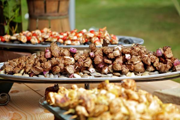 600x600 1373482006873 shrimp sirloin chicken kebabs   edit