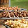 96x96 sq 1373482006873 shrimp sirloin chicken kebabs   edit