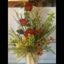 130x130 sq 1431882673342 flower