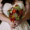 130x130 sq 1431882677135 flowers