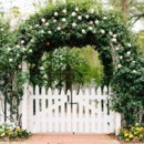 130x130 sq 1381323723126 ceremony arch