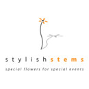 130x130 sq 1381328415588 stylish stems logo with border