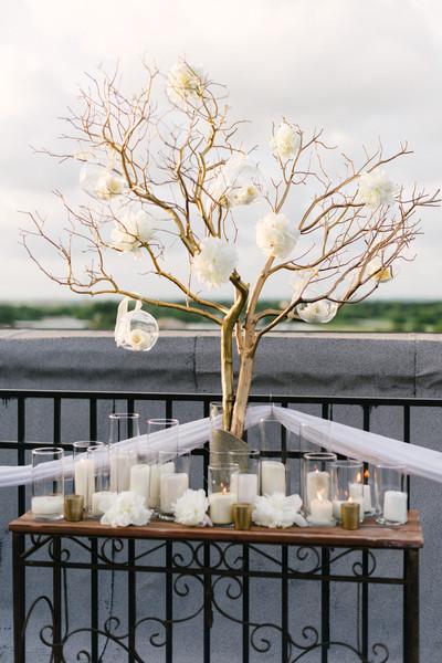 Stylish Stems Reviews Atlanta Florist Eventwire Com