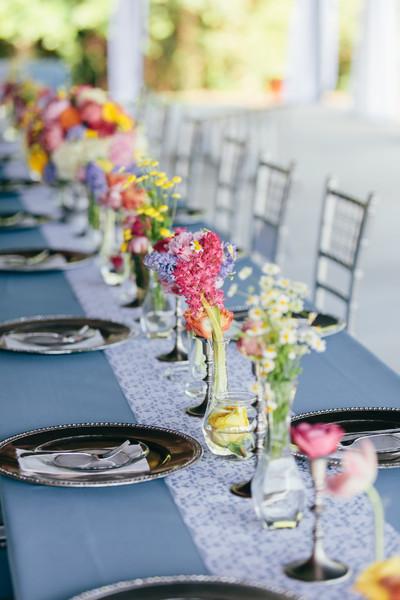 1381323640918 venue 92 beth s bridal shower venue 92 bridal party 0020