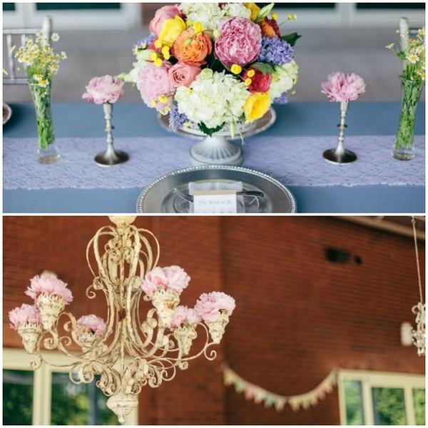 Stylish Stems Reviews, Atlanta Florist